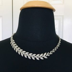Monet The Bridal Collection Necklace